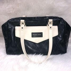 MaryKay Carry On Travel Bag